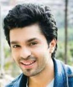 Photo of Kunal
