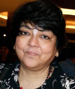 Photo of Kalpana Lajmi