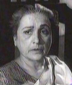 Photo of Pratima Devi