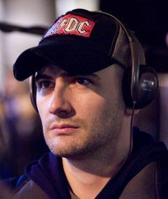 Photo of Robert Luketic