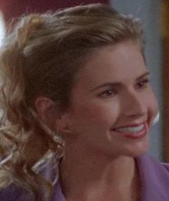 Gambar Susan Featherly