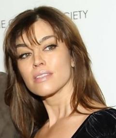 Photo of Mia Zottoli