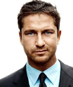 Photo of Gerard Butler