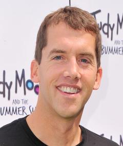 Photo of John Schultz