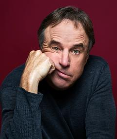 Photo de Kevin Nealon
