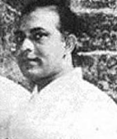 Photo of Raja Nawathe