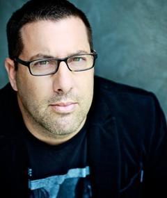 Photo of Christopher Lennertz