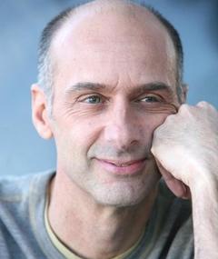 Photo of David Marciano
