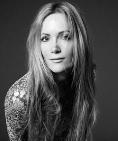 Photo of Leslie Mann