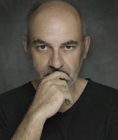 Photo of Luis Gnecco
