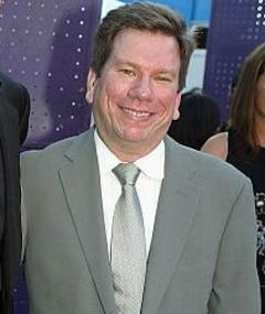 Photo of Bob Ducsay