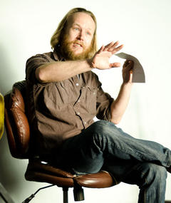 Photo of Chad Ferrin