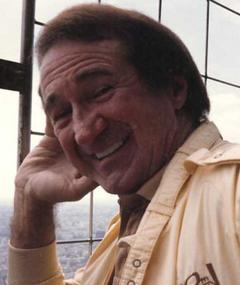 Photo of Don Medford