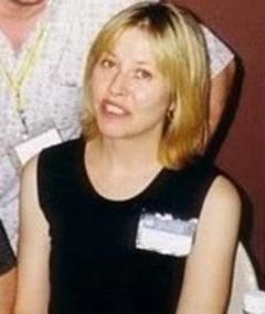 Photo of Lynn Varley