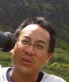 Photo of Larry Fong