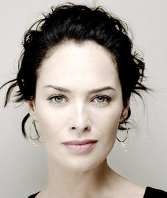 Photo of Lena Headey