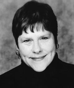 Carole Skinner adlı kişinin fotoğrafı