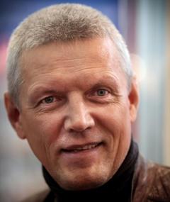 Photo of Aleksandr Galibin
