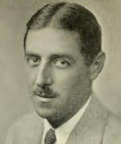 Photo of Melville W. Brown