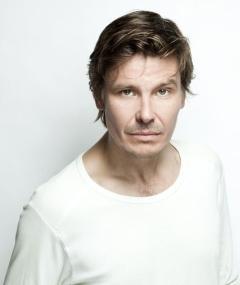 Photo of Tilman Günther