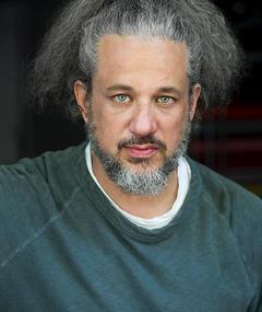 Photo of Joseph D. Reitman
