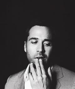Photo of Jeremy Piven