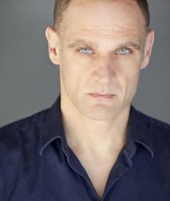 Andreas Apergis adlı kişinin fotoğrafı
