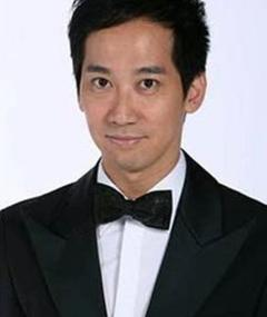 Photo of Cheung Tat-Ming