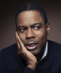 Photo of Chris Rock