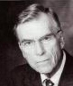 Kirk Duncan adlı kişinin fotoğrafı