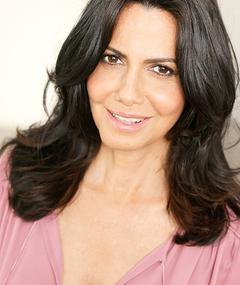 Photo of Nancy Valen