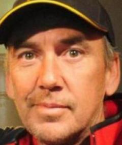 Photo of J. Stephen Maunder