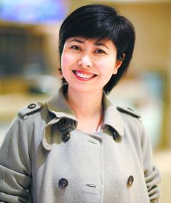 Photo of Xue Xiao-lu