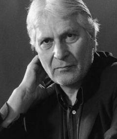 Boris Cavazza adlı kişinin fotoğrafı