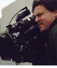 Photo of Zachary Weintraub