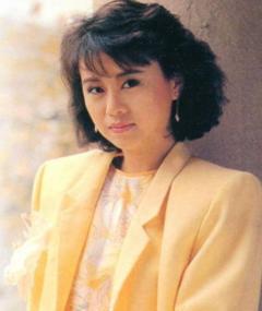 Photo of Lee Pik-Wah