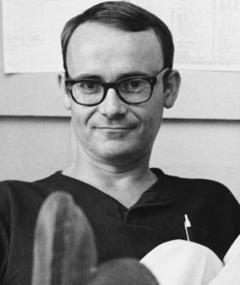 Photo of Buck Henry