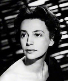 Photo of Gwen Watford