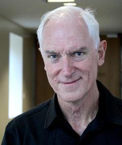 Photo of John Stanton