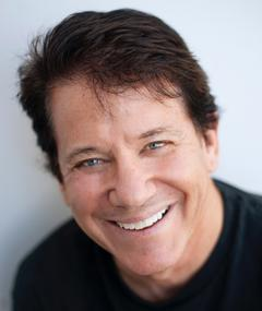 Photo of Anson Williams