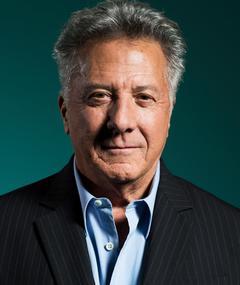 Foto von Dustin Hoffman