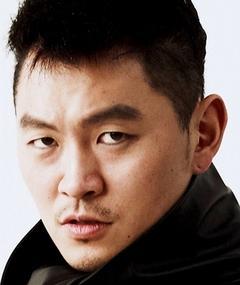 Photo of Yang Dong-kun