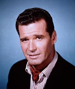 Photo of James Garner