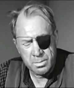 Photo of William Newell