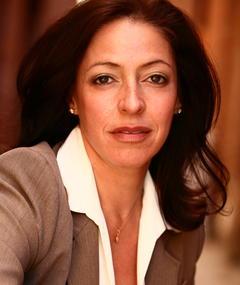 Photo of Norma Maldonado
