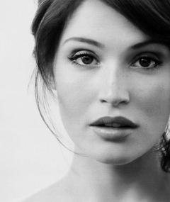 Photo de Gemma Arterton