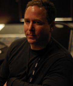 Photo of Warren Zide