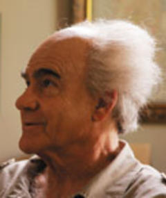 Photo of Eli Cohen