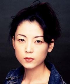 Gambar Mayumi Asano