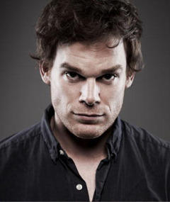 Gambar Michael C. Hall